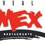 realmexlogopromo