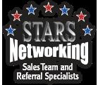 Stars Networking