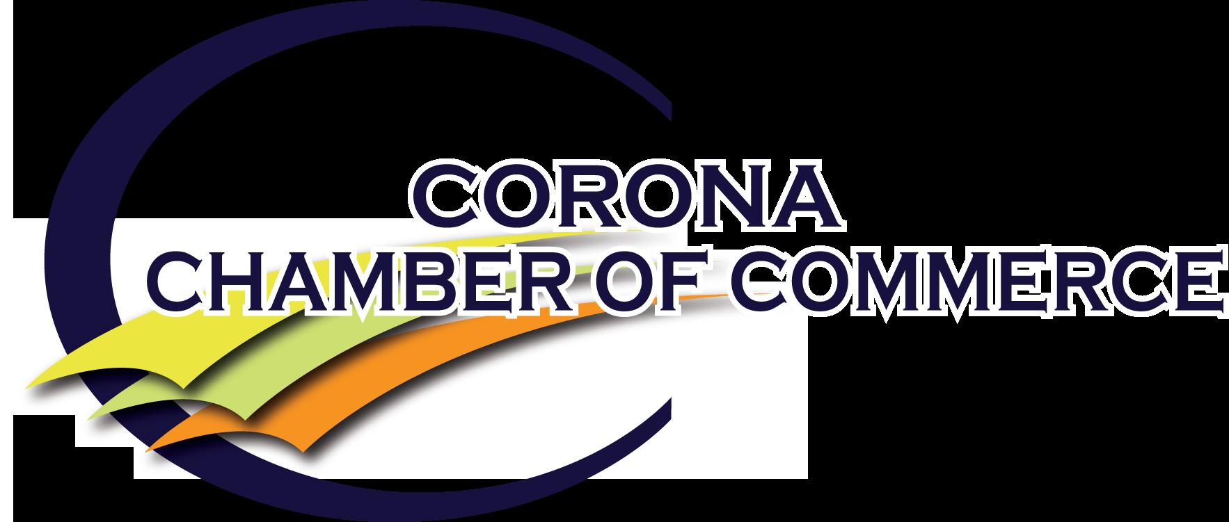 Corona Chamber