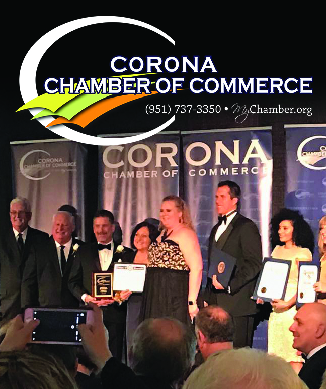Chamber Business of the Year