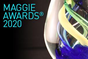 2020 Maggie Awards